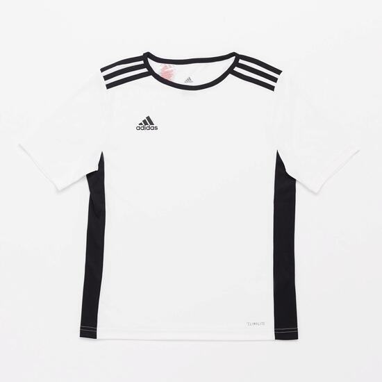 T-shirt Futebol adidas