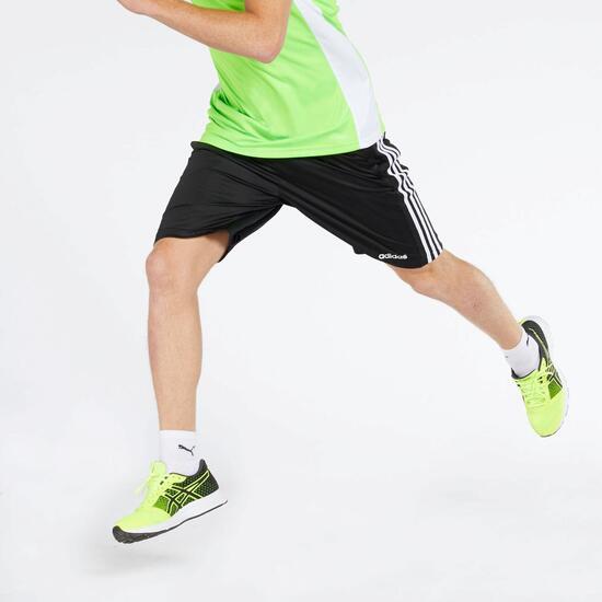 Pantalón Running adidas