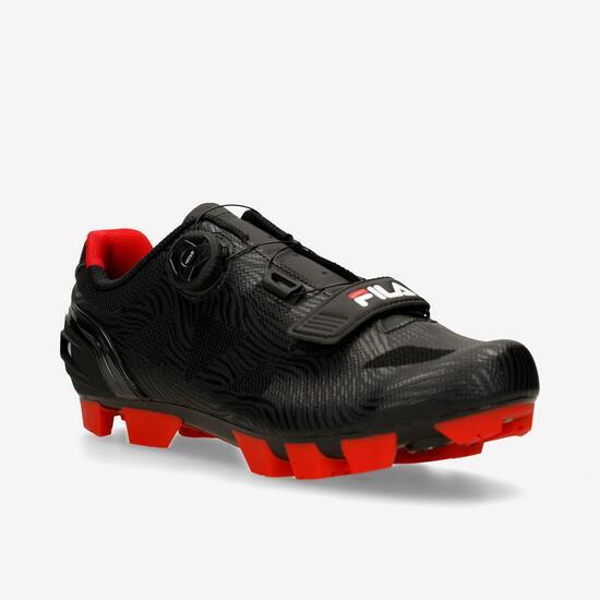 Sapatos Fila Coppi