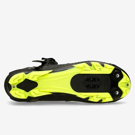 Zapatillas Ciclismo Mítical Nairo