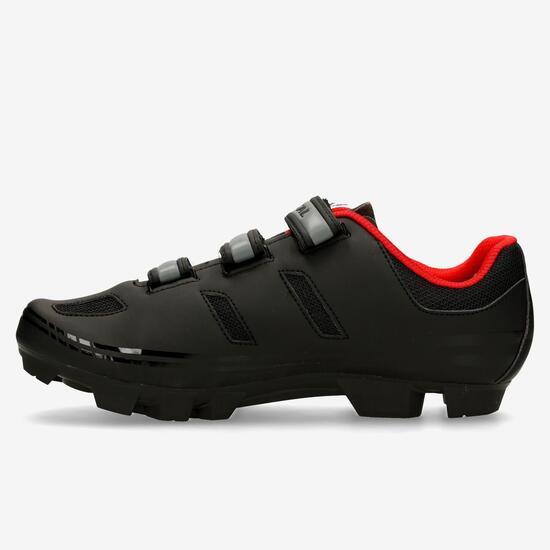 Zapatillas Ciclismo Mítical Sagan