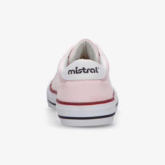 Zapatillas Mistral
