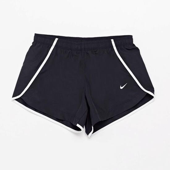 Nike Tropical