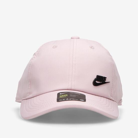 Nike H86