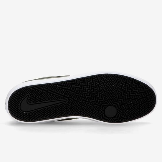 Nike Check Solar