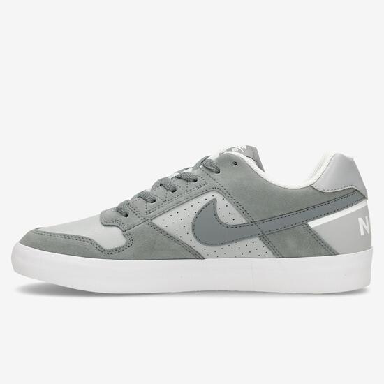 Nike SB Delta