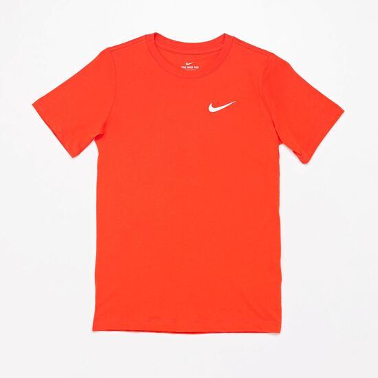 Camiseta Nike Ball