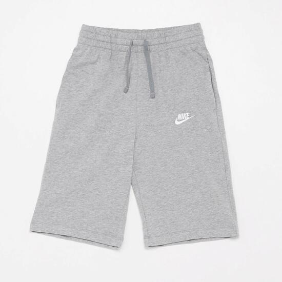 Nike Just