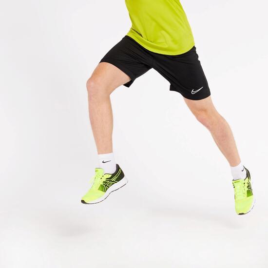 Calções Futebol Nike Dry