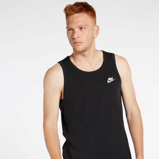 Nike Club Tank