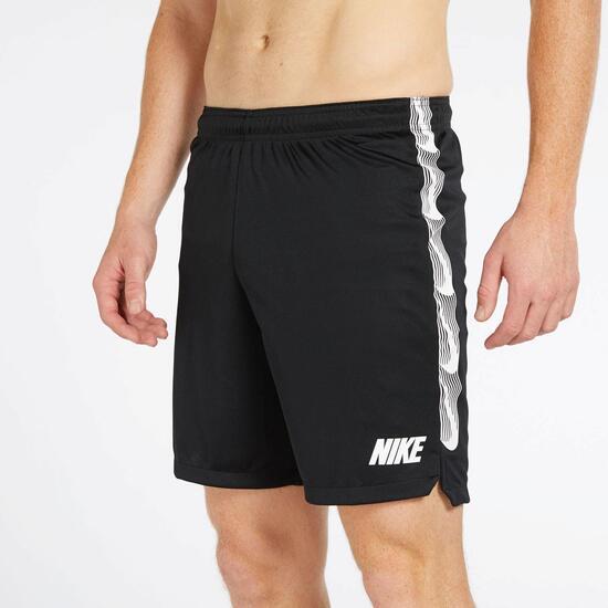 Pantalón Corto Nike