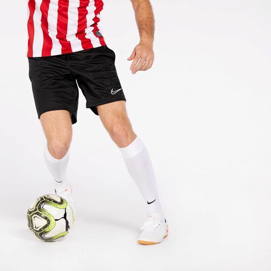 Pantalón Fútbol Nike