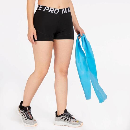 Malla Deporte Nike