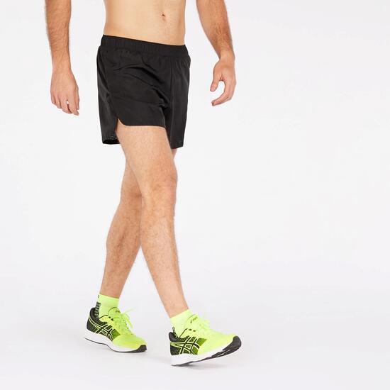 Calções Running Nike