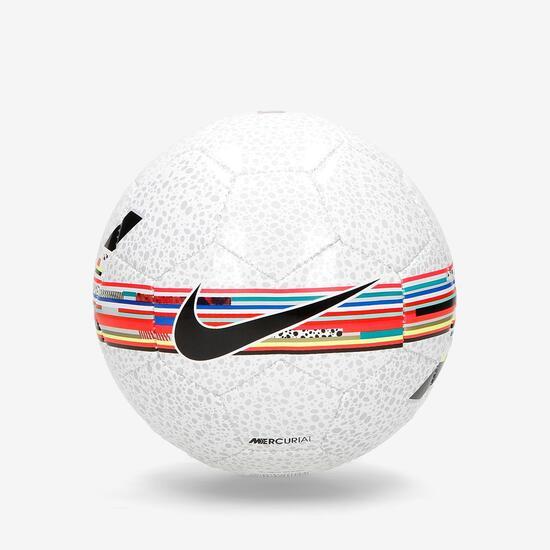 Minibalón Fútbol Nike