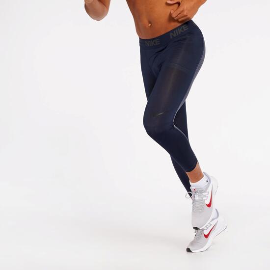 Malla Pirata Nike