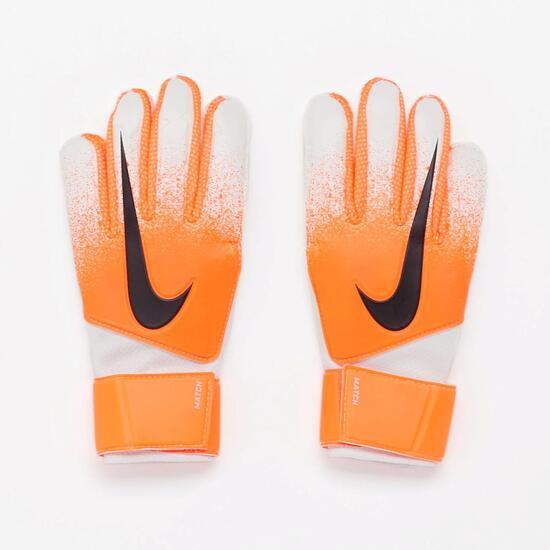 Nike Match