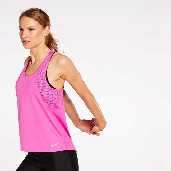 Camiseta Tirantes Nike