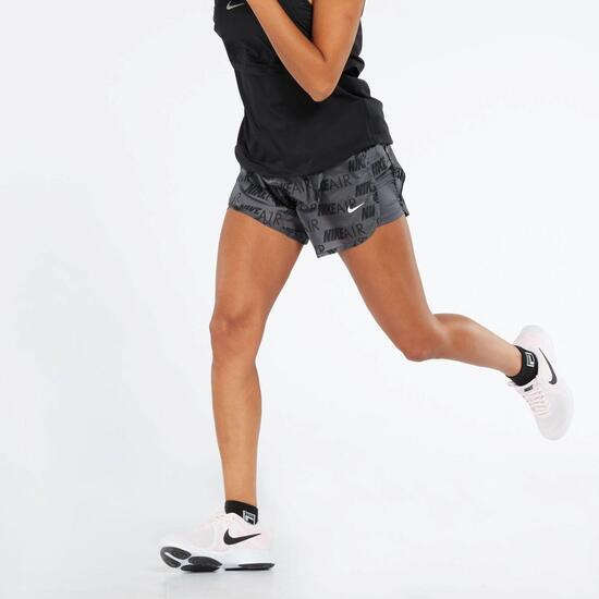 Pantalón + Malla Nike