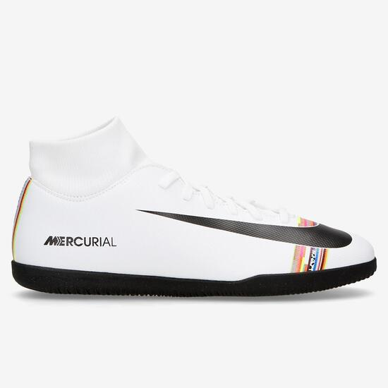 Nike CR7 Superflyx 6 Sala