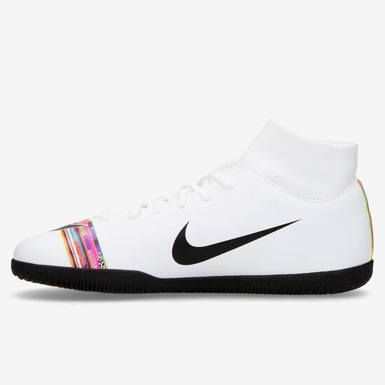 Nike CR7 Superflyx 6 Sala