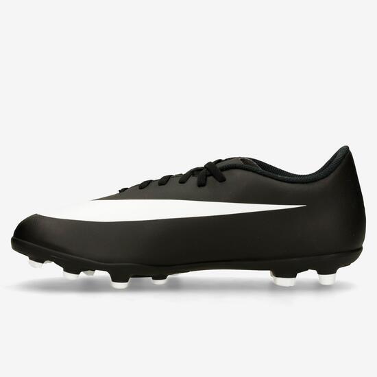 Nike Bravata II