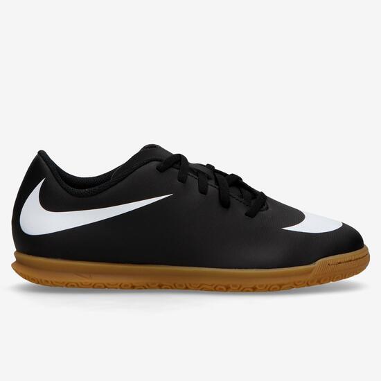Nike Bravata II Sala