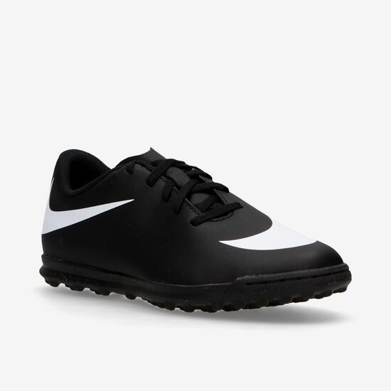 Nike Bravata II Turf
