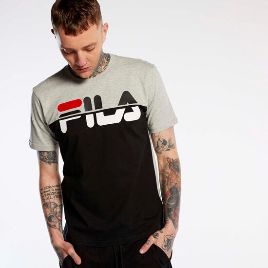 Fla Linus