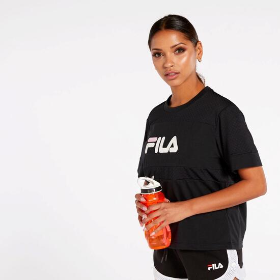 Fila Arabella
