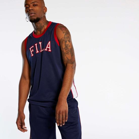 Fila Donnie