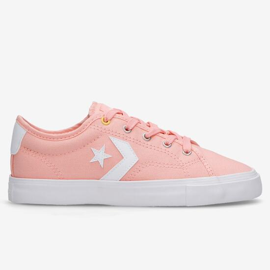 converse star replay
