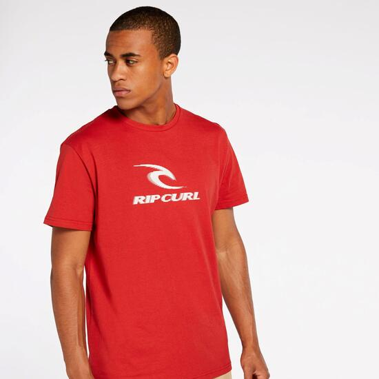 Rip Curl Iconic