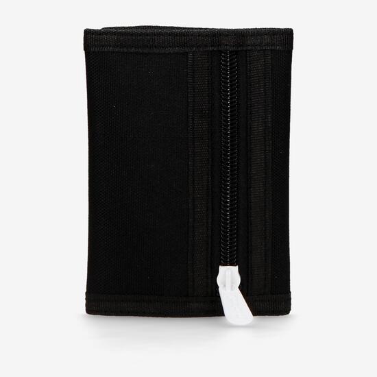 Cartera Velcro Mistral