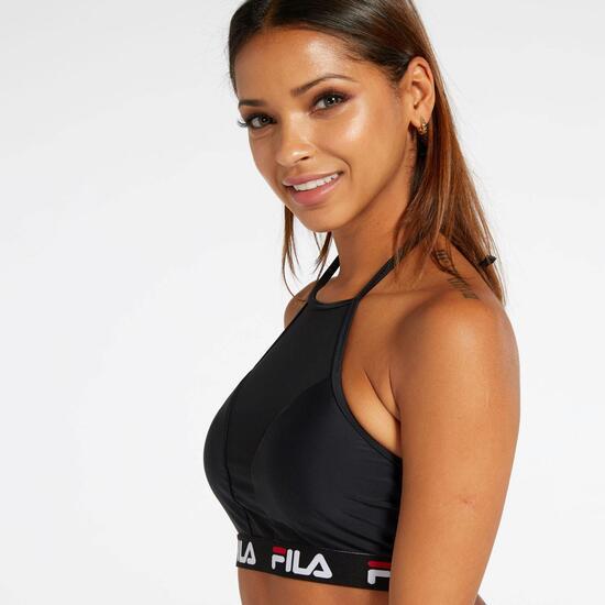 Bikini Fila