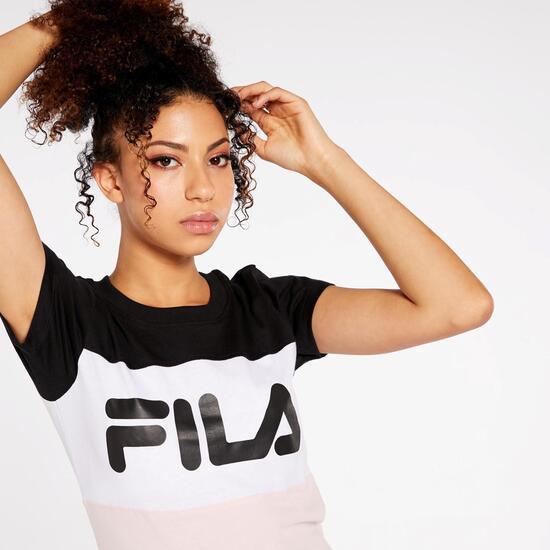Fila Anna