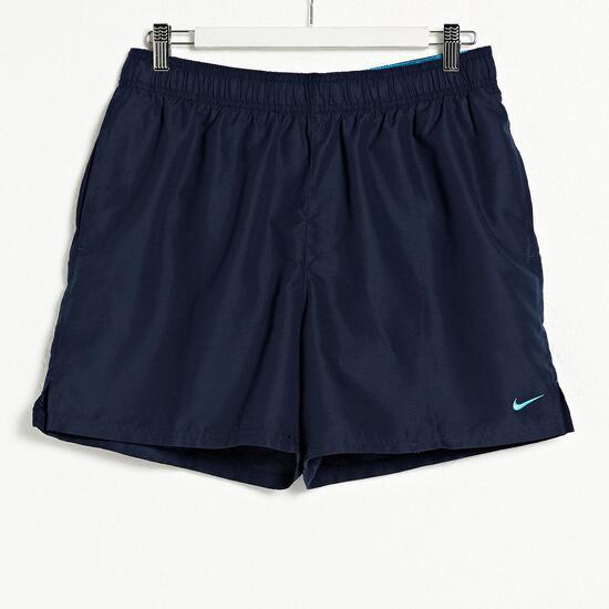 Nike Ness