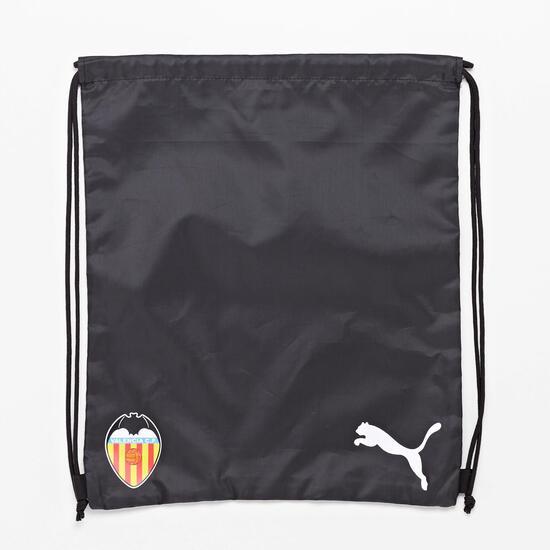 Gymsack Valencia CF