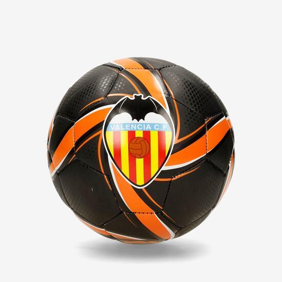 Mini Balón Valencia CF