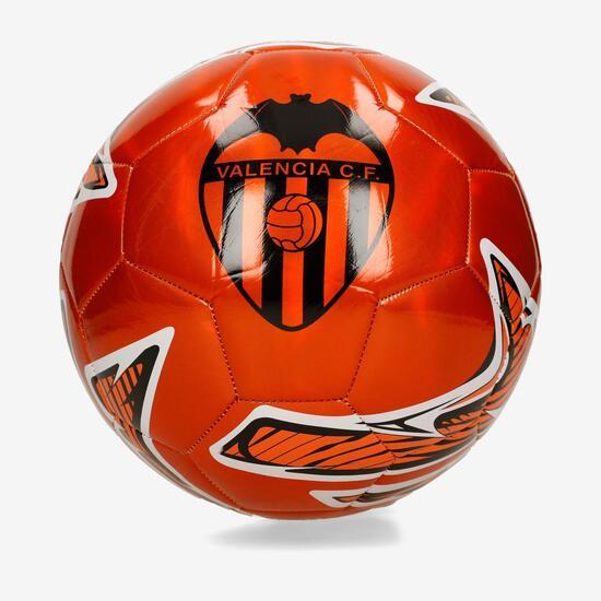 Balón Fútbol valencia CF