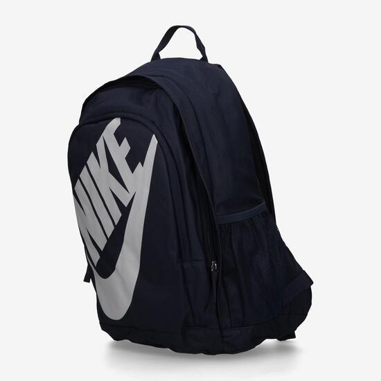 Nike Hayward Futura