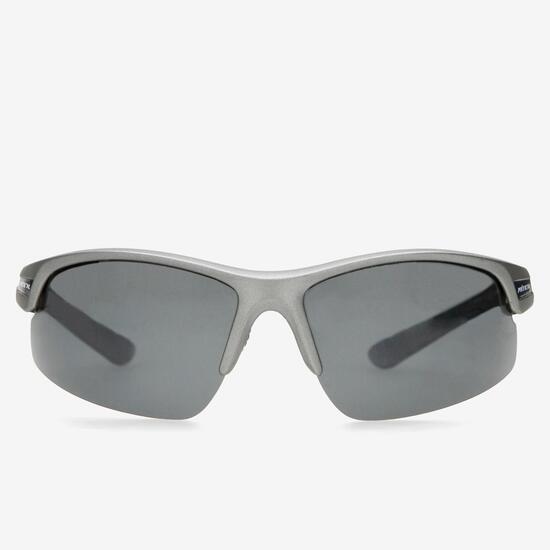 óculos De Sol Ciclismo Mitical