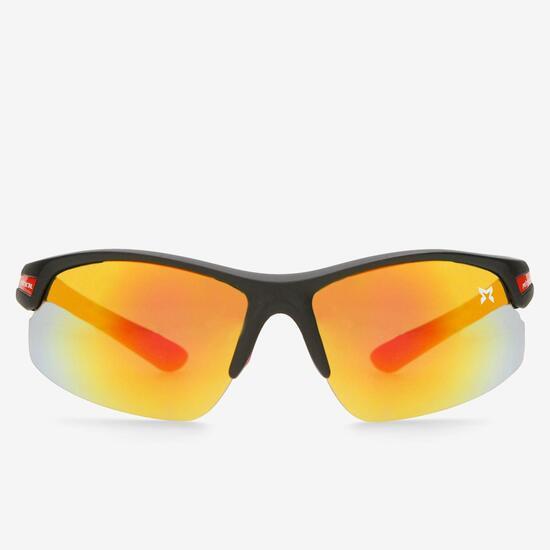 Gafas Sol Mitical