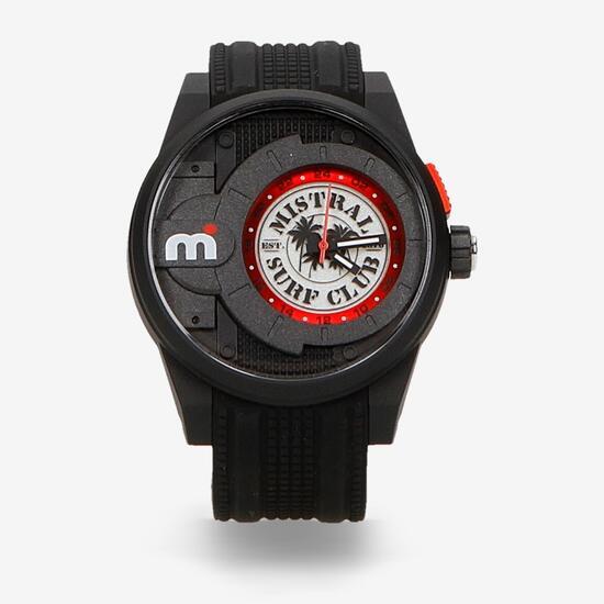Reloj Pulsera Mistral