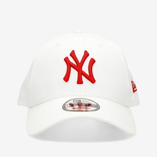 New Era Yankees