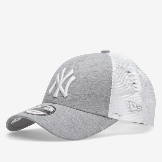 New Era NY Yankees