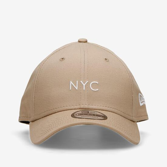New Era NYC