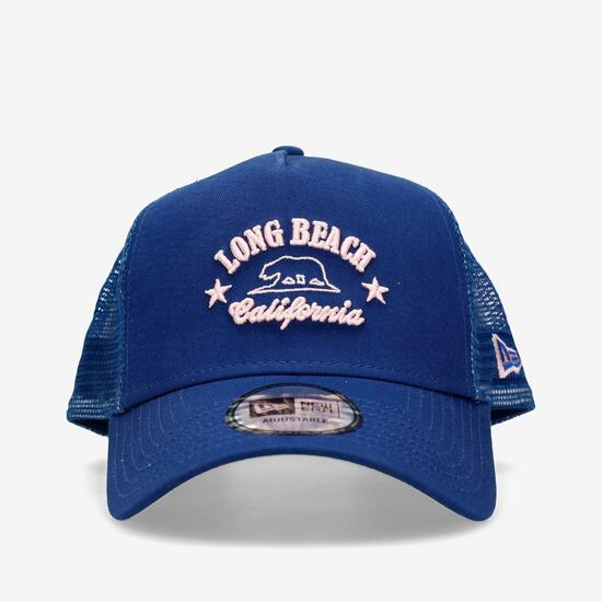 New Era Long Beach