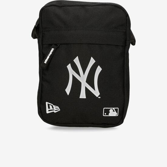 Bolsa Tiracolo New Era Ny Yankees