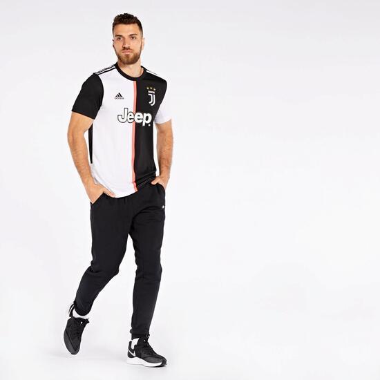 Camiseta Juventus CF